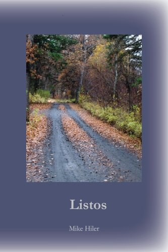 """Listos"" by Mike Hiler"