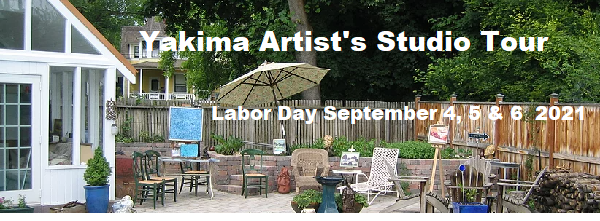 Sponsored by Artebella Art Gallery - Click for Artist Participation info