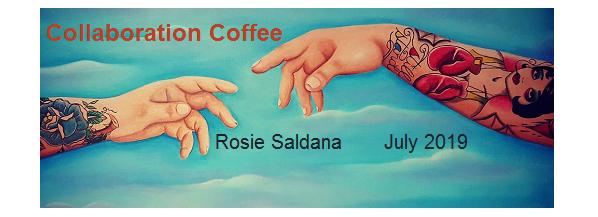 Collab Coffee, 18 S 1st St, Yakima,  509.823.4018