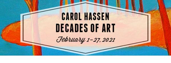 Gallery One, 408 N. Pearl Street, Ellensburg, WA 509.925.2670