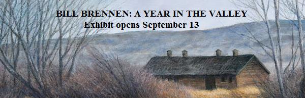 Yakima Valley Museum, 2105 Tieton Dr, 509.248.0747