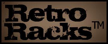 Retro Racks (Retro-Racks.com)