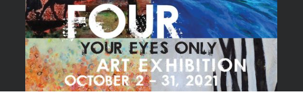 Boxx Gallery, 1616 Maple Street, Tieton - Sat & Sun 11 - 4